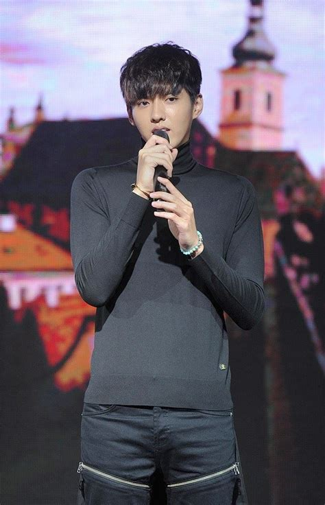 film kris exo terbaru 17 best images about exo 12 as 1 on pinterest facts