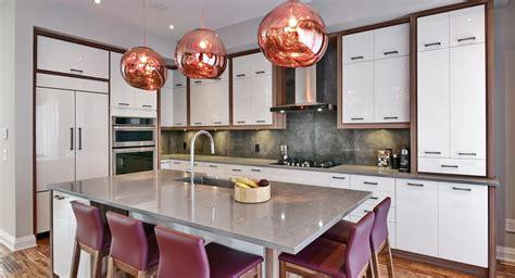home selba kitchens baths   canadian based company