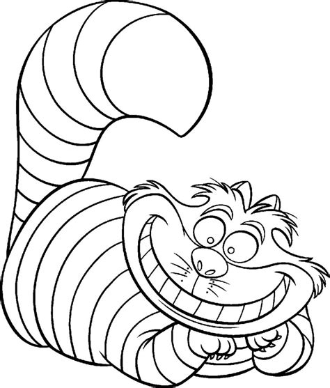 coloring pages disney coloring pages to download and