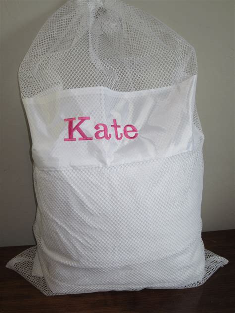 personalized laundry personalized laundry bags name laundry special