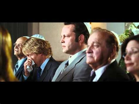 Wedding Crashers Instant by The Best Comedy On Netflix Instant