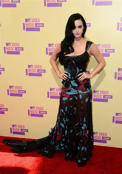 music awards 2012 video katy perry at 2012 mtv video music awards in los angeles