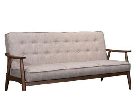 mid century modern furniture vancouver at home bc custom homes builders decor wine food