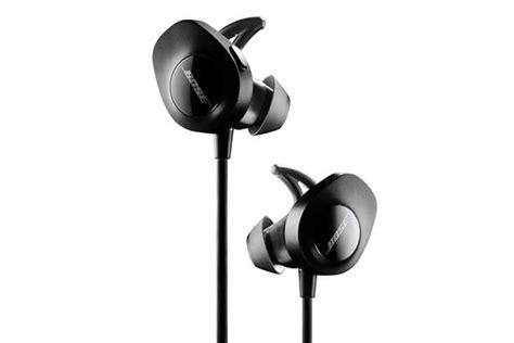 bose soundsport wireless review bass speakers