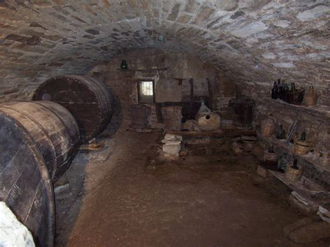 Beautiful Places In The Us by Wine Cellar Medievalists Net
