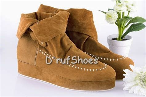Sepatu Boots Branded search results for image chili ls mag calendar 2015