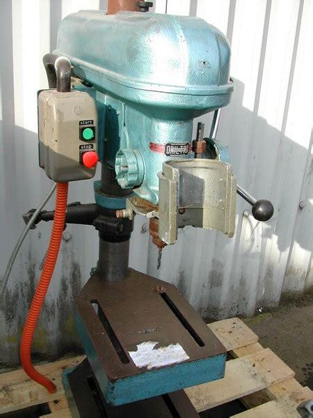 meddings bench drill meddings pacera bench drill