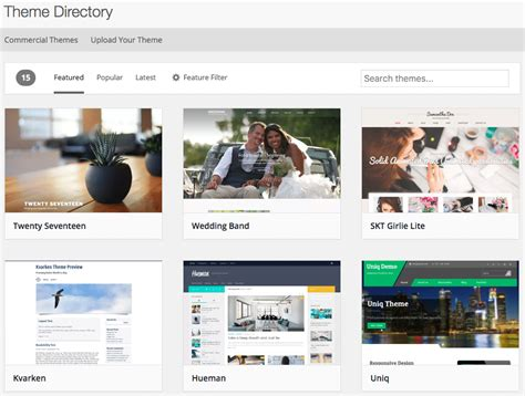 wordpress themes free or paid excellent wordpress paid themes gallery exle resume