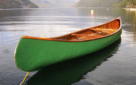 canoes in greenwood canoes canoeguy s blog