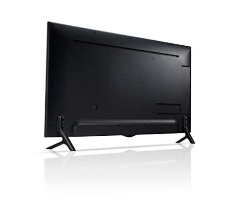 Tv Led Lg 40 Inch lg electronics 40ub8000 40 inch 4k ultra hd smart led tv