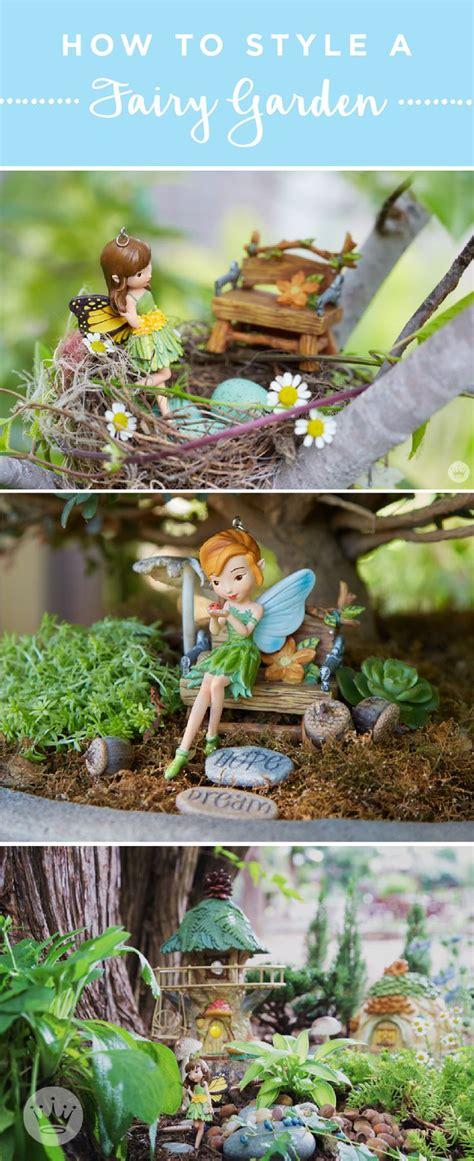 libro the magical garden creative best 25 fairy garden houses ideas on diy fairy house fairy houses kids and fairy