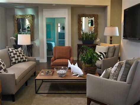 living room  hgtv green home  hgtv green home