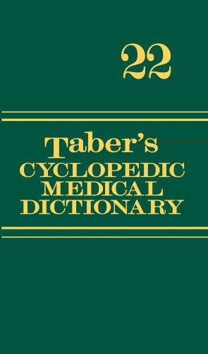 best dictionary best dictionary reviews of 2018 at topproducts