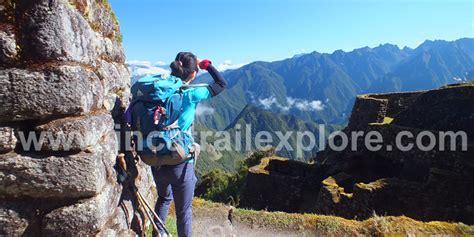 best tour operators best inca trail tour operators