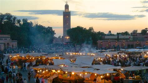 morocco tours morocco tour packages morocco vacation packages find cheap vacations to morocco