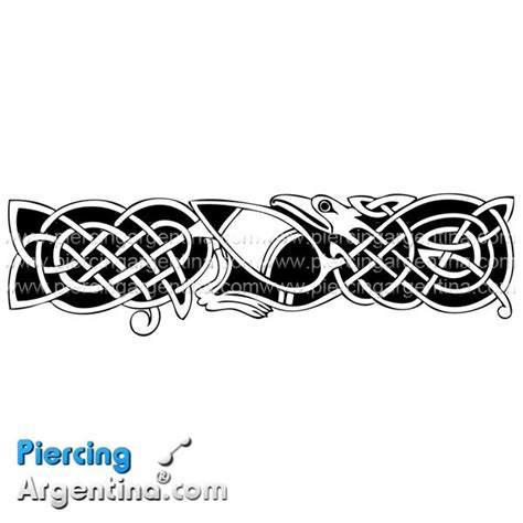 imagenes de brazaletes aztecas brazaletes tattoo