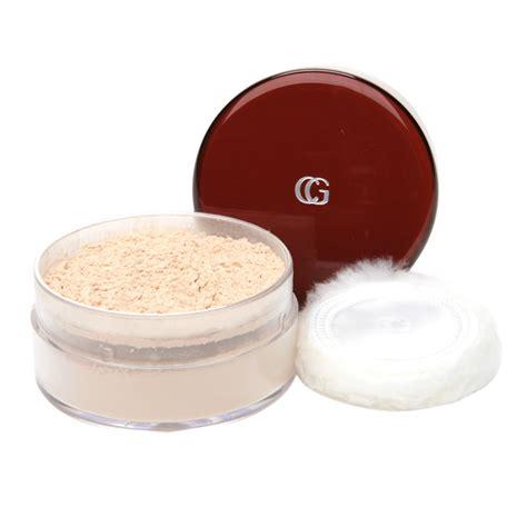 Translucent Powder covergirl professional powder translucent fair 105