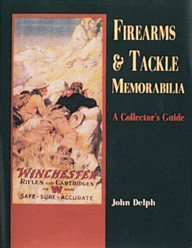 guns ammunition and tackle classic reprint books booksandtools on marketplace pulse