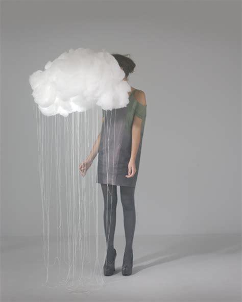 fashion cloud cloud fashion model image 166786 on favim