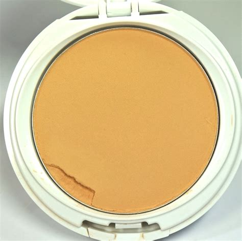 Bedak Pixy Compact Powder Coverlast pixy uv whitening compact powder coverlast in honey review