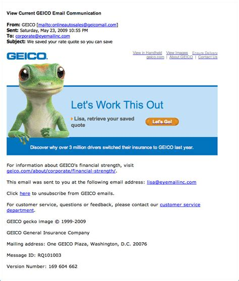 what does my geico boat insurance cover geico claims car insurance cover hurricane damage