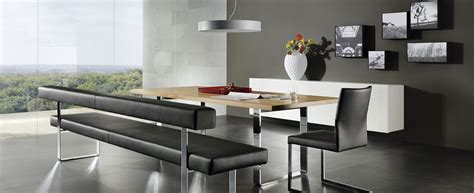 preiswerte stühle kaufen dekor sitzbank esszimmer