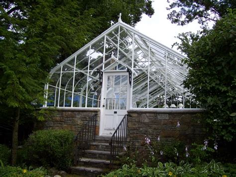 greenhouses in florida 104 best green houses and shed ideas images on
