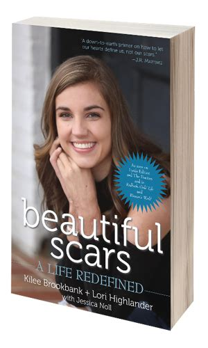 beautiful scars a redefined books beautiful scars a redefined kicam projects