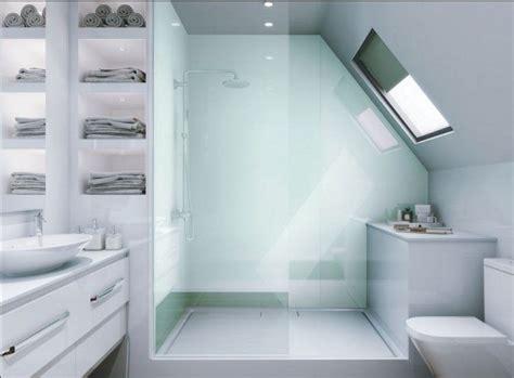 Bathroom Acrylic Shower Panel Reflect Aqua Acrylic Panel By Multipanel Steam Shower Pinterest Acrylic Panels Shower