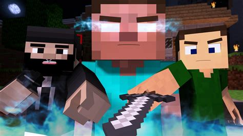 minecraft song the miner quot a minecraft parody of the fighter by gym
