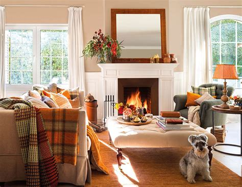 Harlequin Lewis In The Argentine S Bed Semalam Di Argentina how to decorate living room with autumn colors pufik
