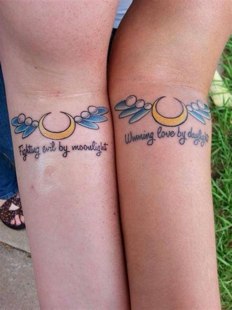 tattoo couple wallpaper 17 best ideas about sailor moon tattoos on
