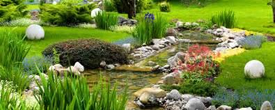 Landscape Design Photos Home Dupage Landscape Specialists