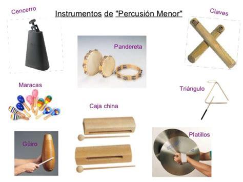 imagenes instrumentos musicales de percusion im 225 genes de instrumentos musicales de cuerda viento