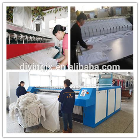 Mesin Quilting Bed Commercial Ironing Press Machine Buy Commercial Steam