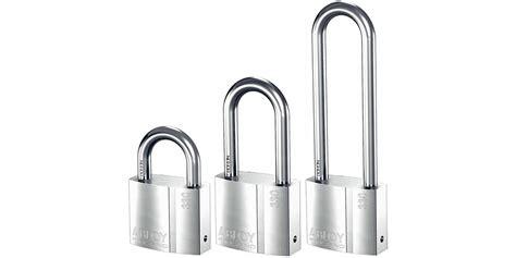 Jual Gembok Ruko jual gembok padlock abloy pl330 25 tipe classic c