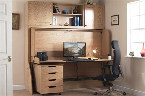 study bed small double studybed