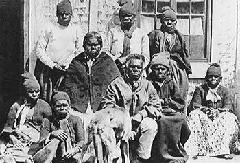 Islamic Cloth Gaza Still Standing aboriginal tasmanians