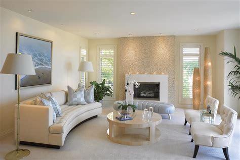 fascinating living room colors ideas natural paint colors wall colors for living room with white furniture