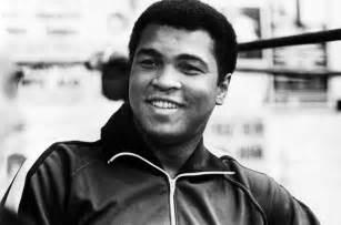 Muhammad Ali Boxing Record » Home Design 2017