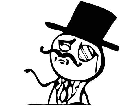 Like A Sir Meme - image neutral feel like a sir clean l png naruto fanon