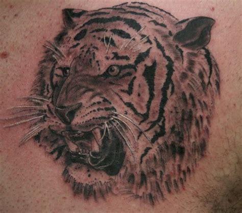 tattoo columbia mo by gabe garcia at iron tiger columbia mo