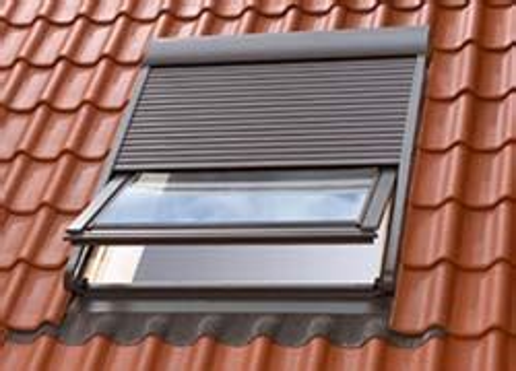 claraboya en leroy merlin ventanas velux precio ventanas claraboyas y paneles