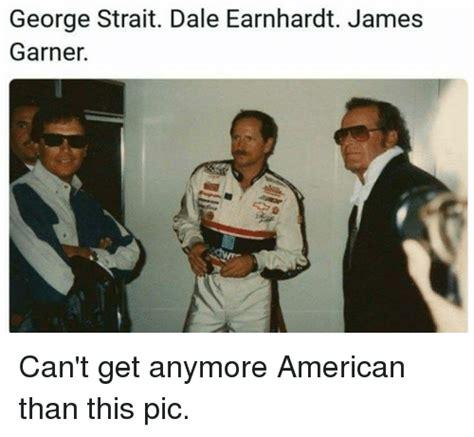 Dale Earnhardt Meme - 25 best memes about dale earnhardt dale earnhardt memes