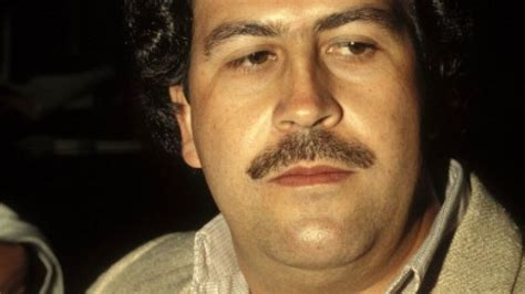 escobar biography movie 8 reasons why narcos fans will love the new pablo escobar