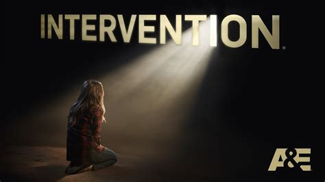 intervention show intervention movies tv on google play
