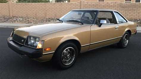 automotive air conditioning repair 1978 toyota celica windshield wipe control 1978 toyota celica gt f42 anaheim 2016