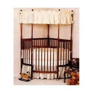 Corner Baby Cribs For Sale These Baby Corner Cribs For Sale Will Look Great And Keep Your Infant Comfy Infobarrel
