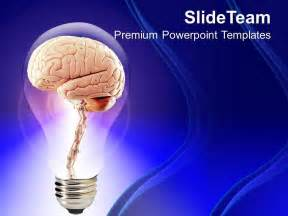 psychology powerpoint templates free free software powerpoint templates psychology