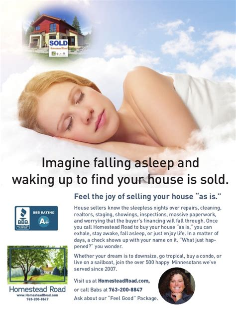 selling your house as is feel the joy of selling your house as is